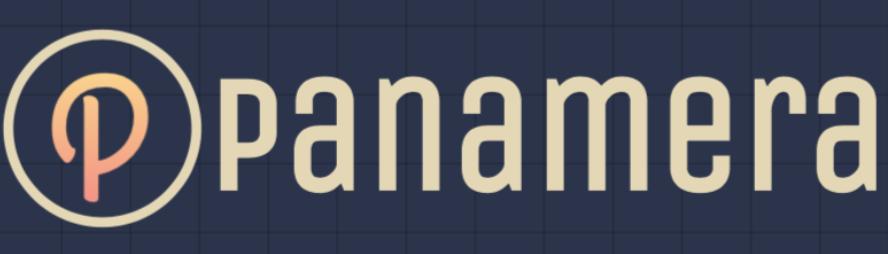 Panamera Bảo Lộc